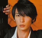takami005_s_www_barks_jp.jpg