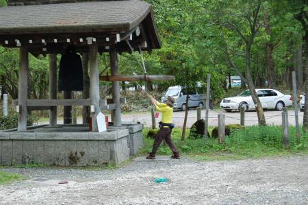 35温泉寺