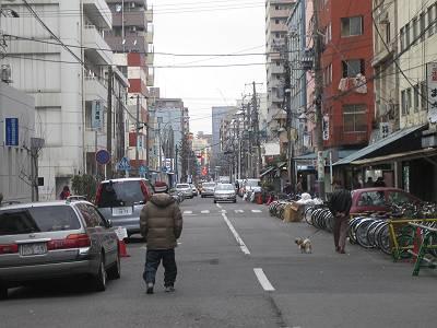 「寿町 横浜 治安」の画像検索結果