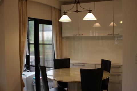 工事後① 家具収納_convert_20121030065736