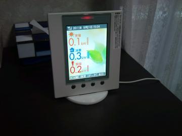 DSC_0834_convert_20110922074602.jpg