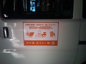 DSC_0860_convert_20111027075157.jpg