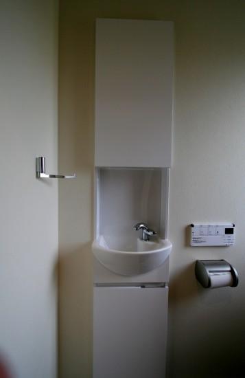 トイレ004