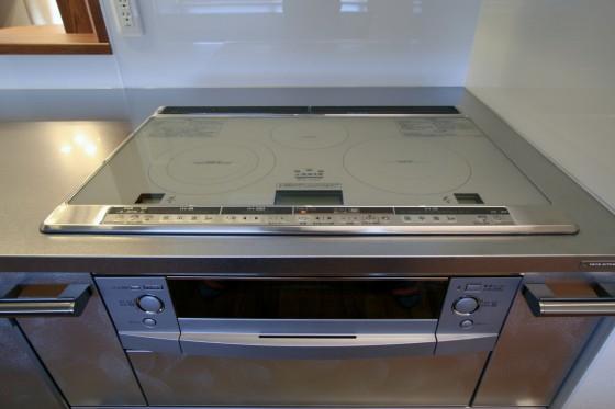 キッチン008