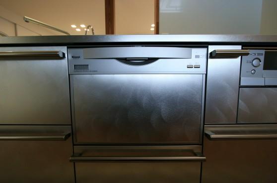 キッチン007