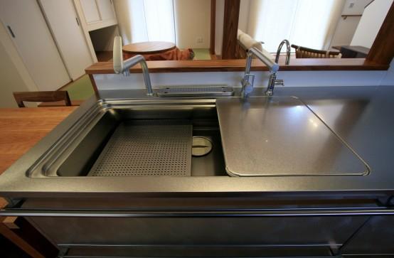 キッチン006