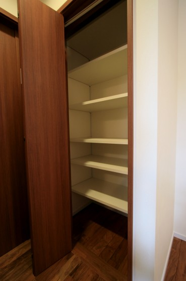 キッチン013