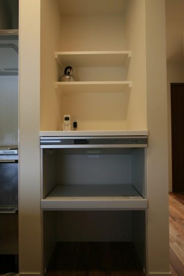 キッチン010