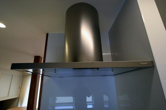 キッチン009