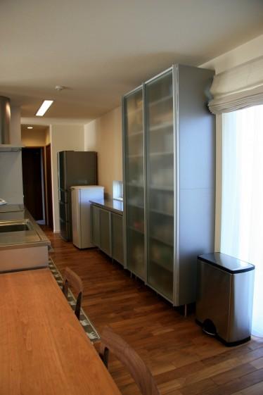 キッチン017
