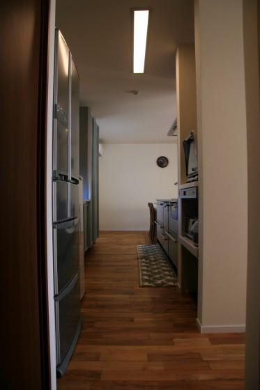 キッチン015