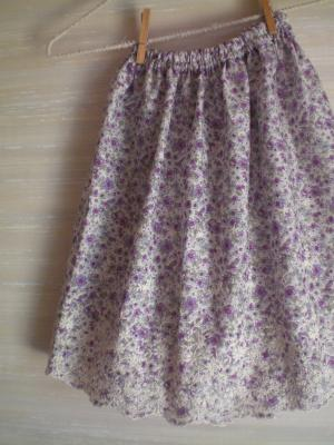 スカート2011_0517_mo
