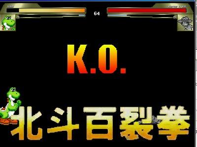 s-yoshi.jpg