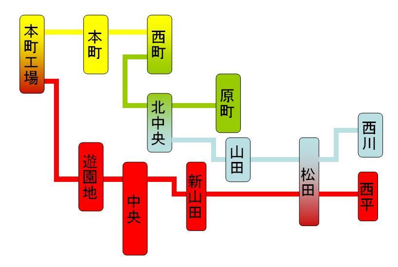 02-ROSEN2.jpg