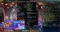 ScreenShot2014_1104_203738491.jpg
