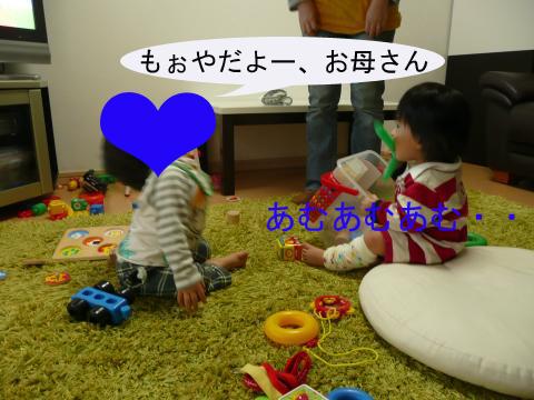 P1050467_convert_20101029222507のコピー