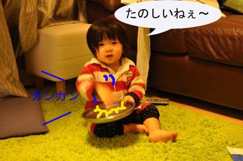 DSC_8747_convert_20110301221311のコピー