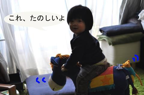DSC_8753_convert_20110304222921のコピー
