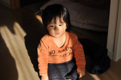 DSC_7397_convert_20101208221904.jpg
