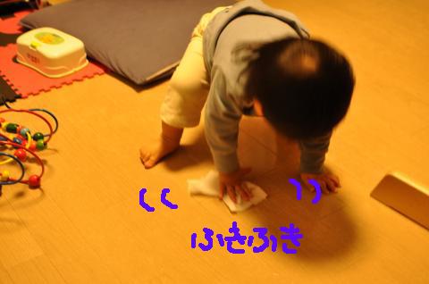 DSC_7506_convert_20101218232539.jpg
