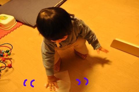 DSC_7509_convert_20101218232642.jpg