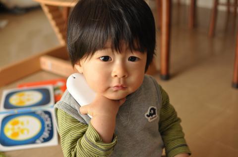 DSC_7951_convert_20110113223203.jpg