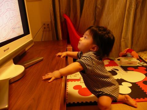 P1040738_convert_20100903225415.jpg