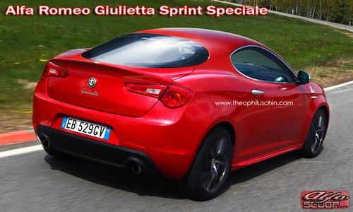giulietta-sprint.jpg