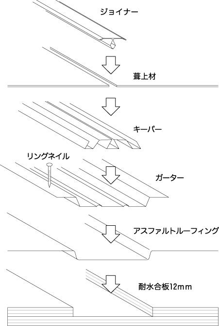20090106074141[1]