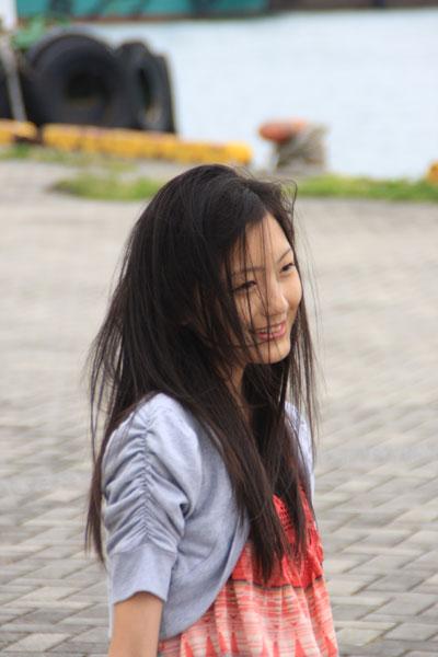 IMG_5879moji3301.jpg