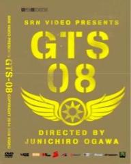 GTS8(変換後)