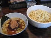 100327つけ麺