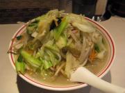 100531湯麺
