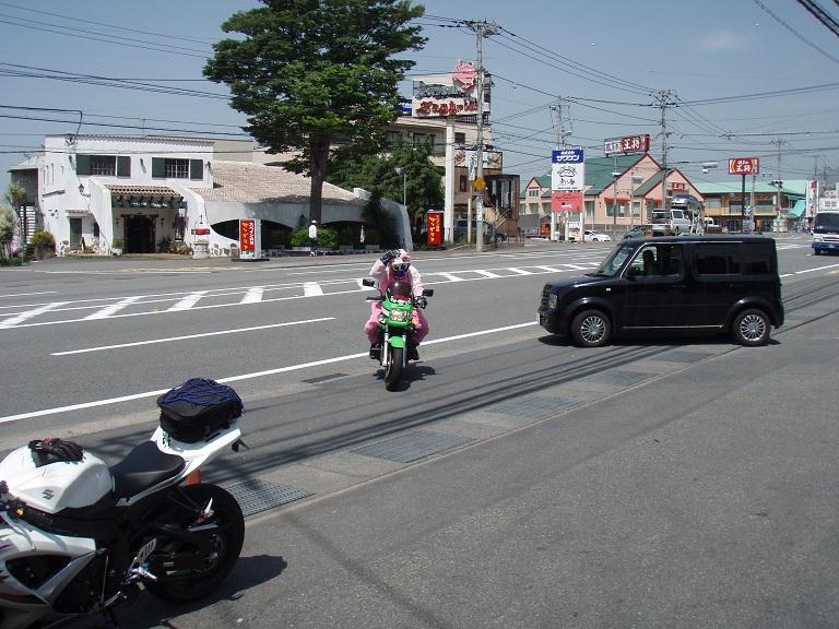 0514_3.jpg