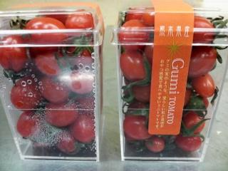 グミトマト02