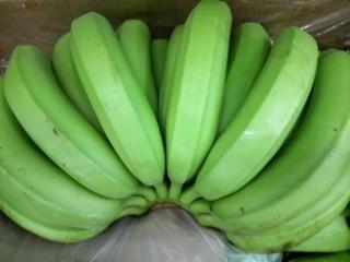 青バナナ07