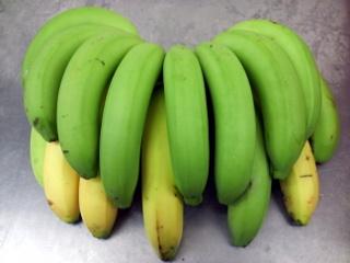 青バナナ17