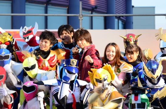 ローカルヒーロー祭_横_30