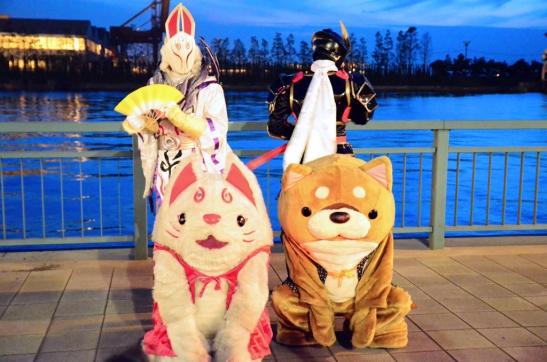 ローカルヒーロー祭_横_35