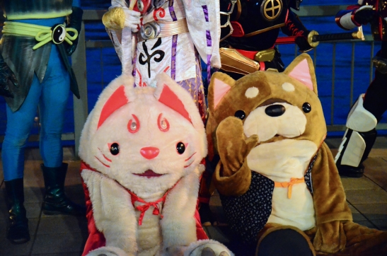 ローカルヒーロー祭_横_41