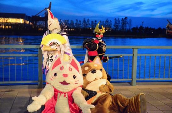 ローカルヒーロー祭_横_37