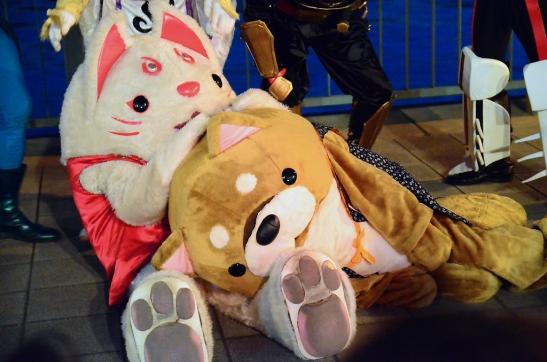 ローカルヒーロー祭_横_43