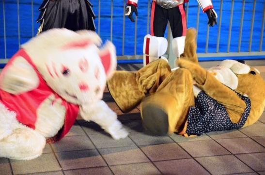 ローカルヒーロー祭_横_45