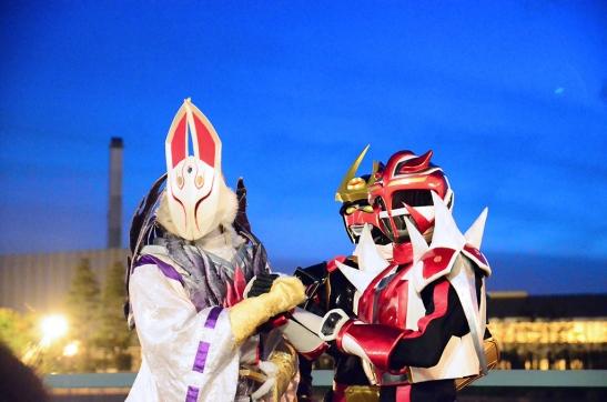 ローカルヒーロー祭_横_46