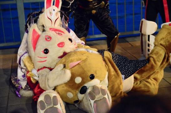 ローカルヒーロー祭_横_44