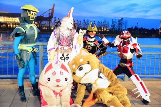 ローカルヒーロー祭_横_42