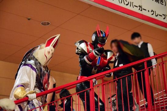 ローカルヒーロー祭_横_47