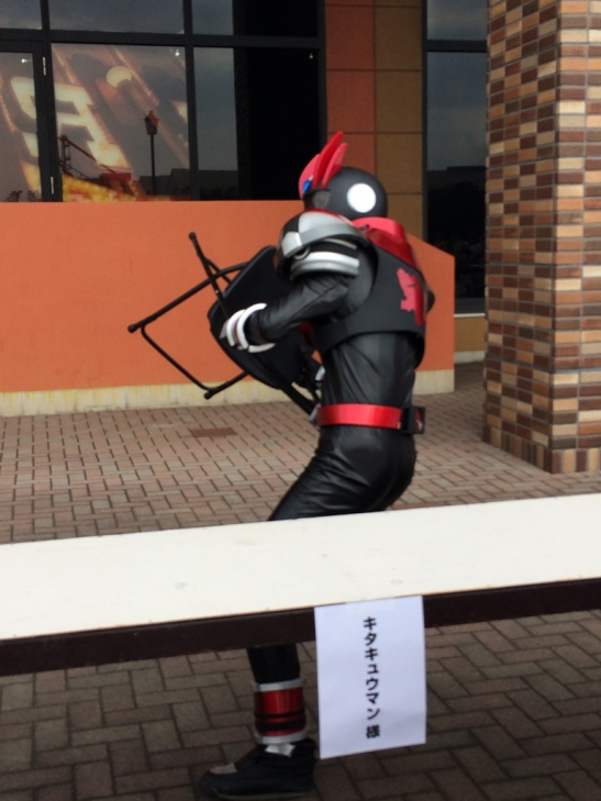 ローカルヒーロー祭_iPhone_縦_02