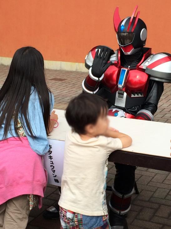 ローカルヒーロー祭_iPhone_縦_01