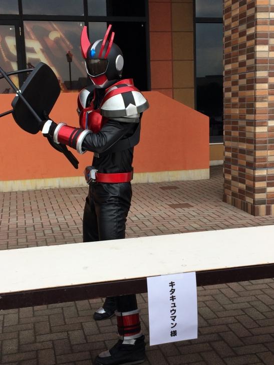 ローカルヒーロー祭_iPhone_縦_03